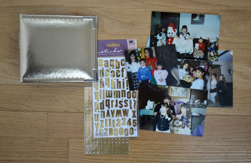 30 Years of Friendship 04 | Amanda Rose blog