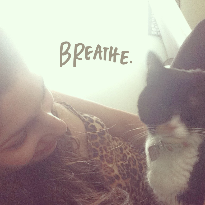 08 breathe