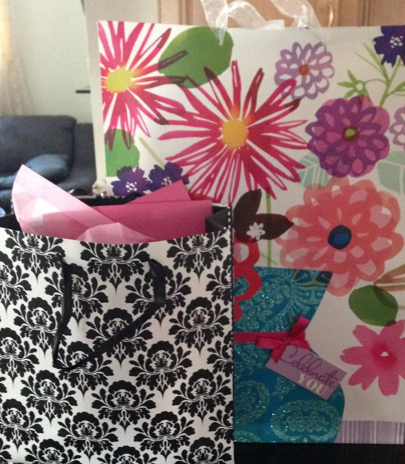 Mothers Day 2014 02 | Amanda Rose blog