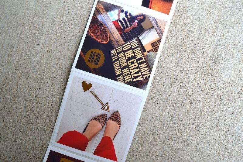 10 mini Cali book   Amanda Rose blog