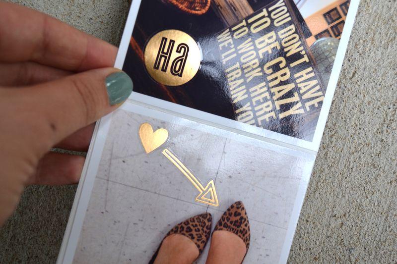 10.5 mini Cali book   Amanda Rose blog