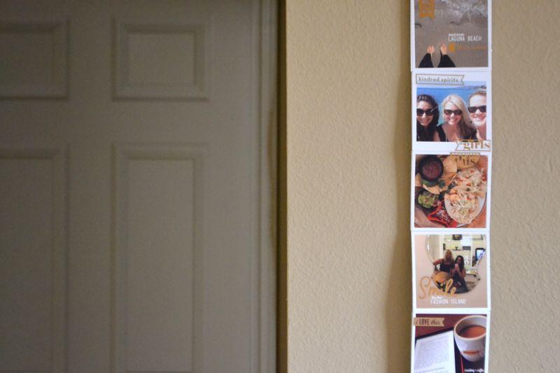 16 mini Cali book   Amanda Rose blog