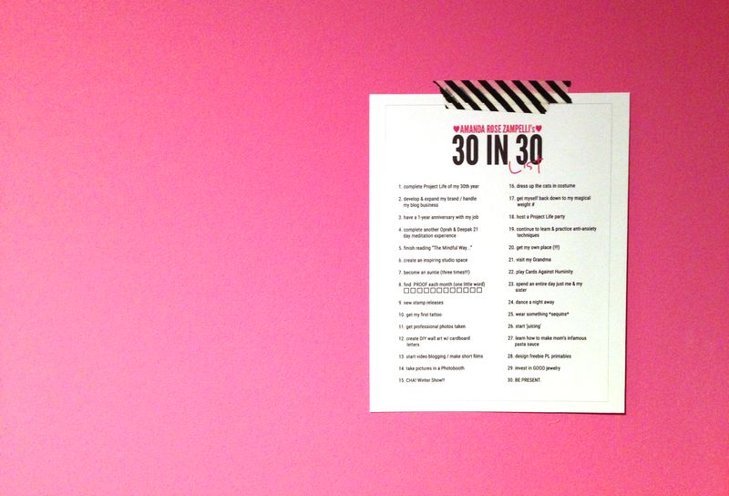30in30