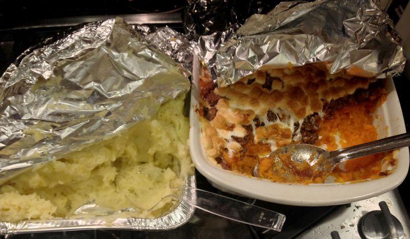 07 two potatoes