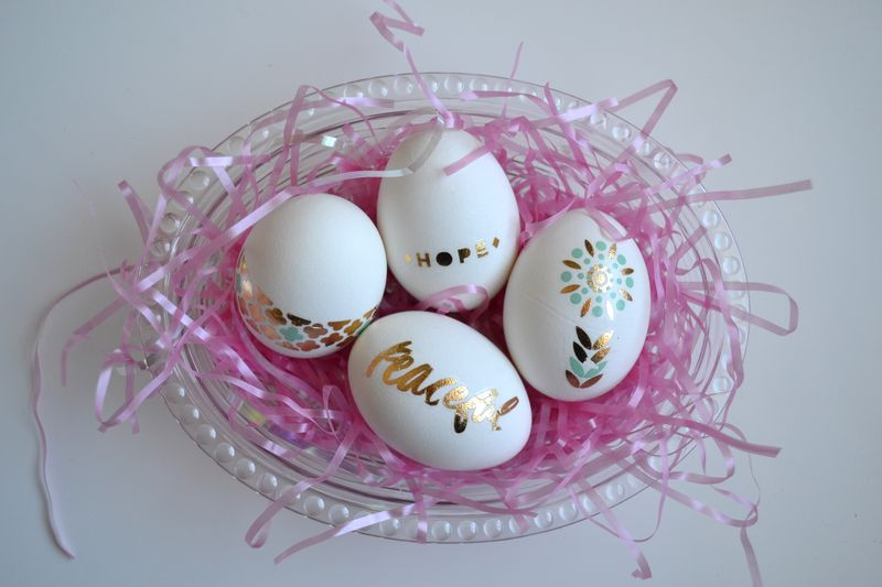 05 fancy tatt easter eggs