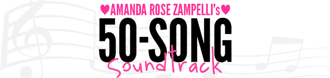 50-Sonbg soundtrack_700px
