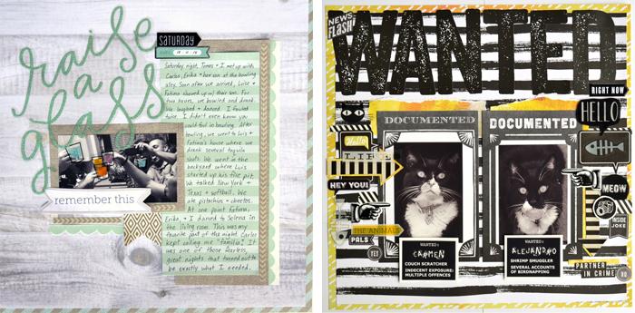 Web images 01