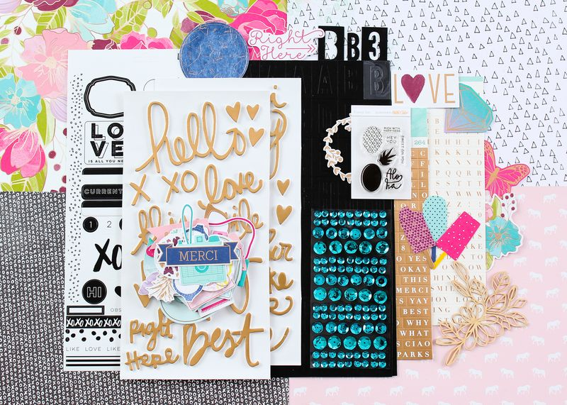 02 SC love notes add on